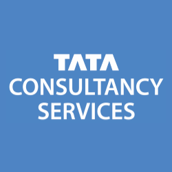 Job consultancy in chennai